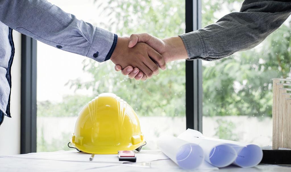 各種リフォームの施工経験が豊富な業者をお探しですか?